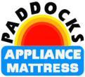 Paddock's Appliance & Mattress